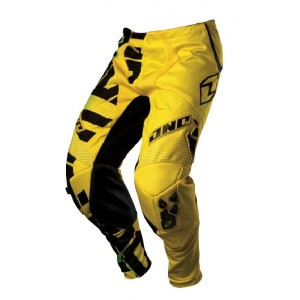 PANTALON--One-defcon-ripper-yellow-2012