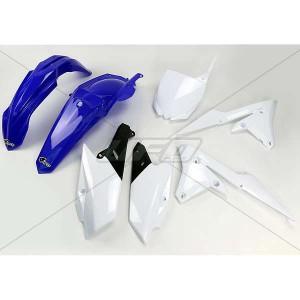 Kit-plastiques-450-YZF-13