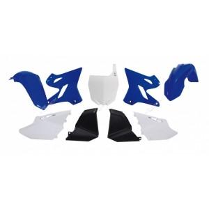 Kit-plastiques-125/250-YZ-13