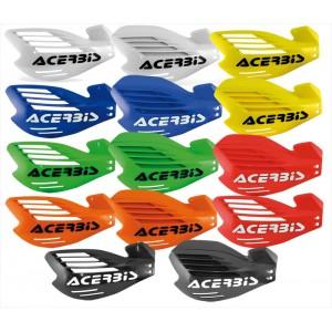 Protège mains ACERBIS X FORCE