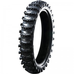 pneu RST sable