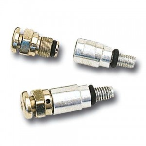 Valves-de-décharge-de-pression-fourche-White-Power