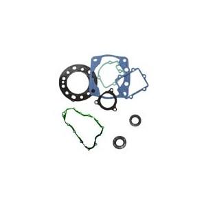 Pochette-de-joints-complètes-400-450-520-525-SX