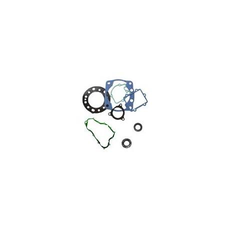 Pochette-de-joints-complètes-125-YZ-99-04