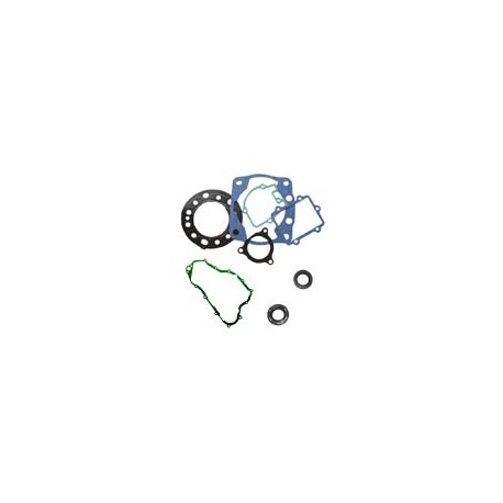 Pochette-de-joints-complètes-250-YZF