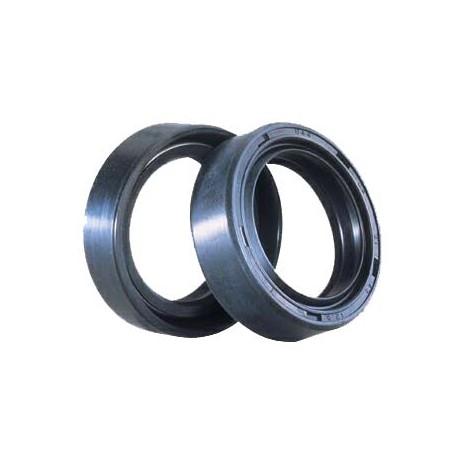 Joints-spys-de-bas-moteur-400-450-520-525-SX-00-06