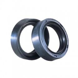 Joints spys de bas moteur 250 RM 96-02