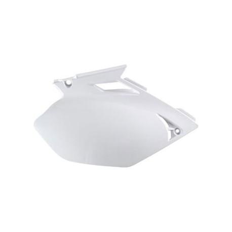 Paques-latérales-Blanche-80-YZ-93-01