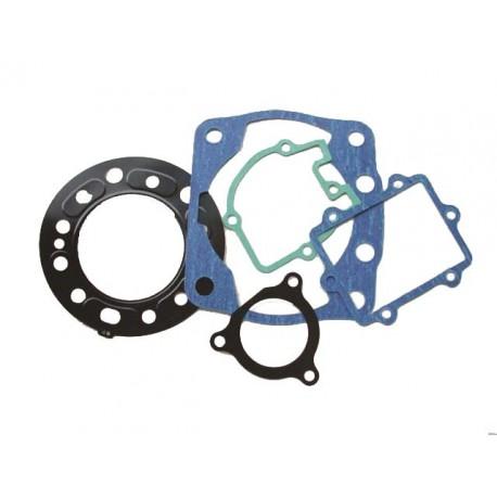 Pochettes-de-joints-haut-moteur-450-KXF-06-07