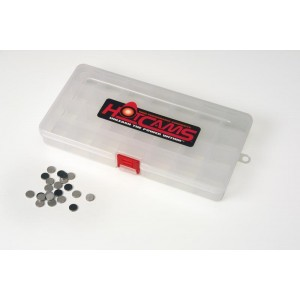 Coffret-de-141-pastilles-7.48mm