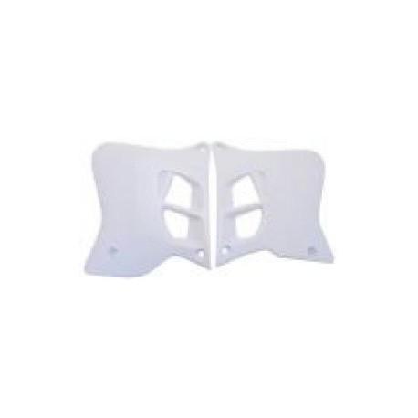 Ouies-de-radiateurs-blanc-YZ-93-95