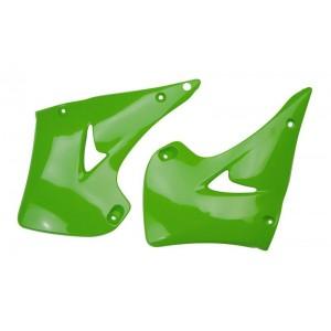 Ouies-de-radiateurs-vert-KX-92-93