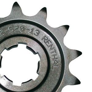 Pignon-de-sortie-de-boite-Renthal-125-KX-92-07