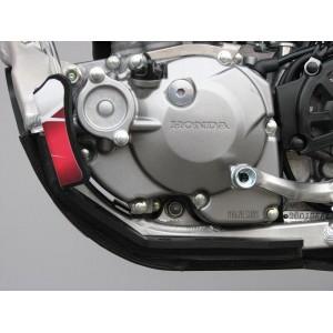 Nouveau-sabot-GP-250-CRF-04/09