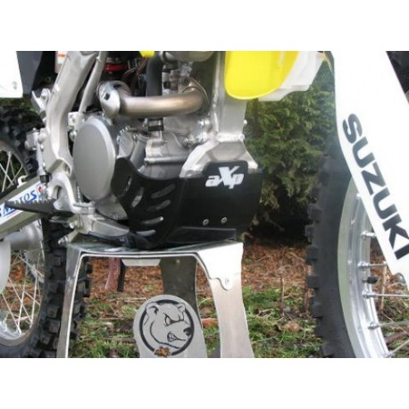Nouveau-sabot-GP-250-RMZ-07/09