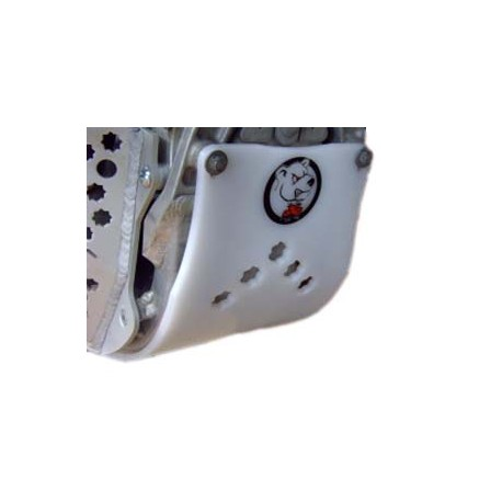 Semelle-PHD-450-KXF-06-07