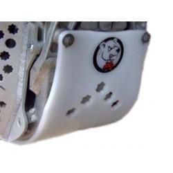 Semelle PHD 450 KXF 06-07