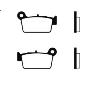 Plaquettes-de-frein-SBS-ARR--CR-YZ-YZF-98-02-KX-RM