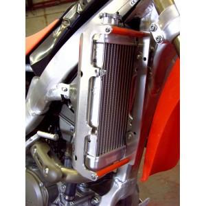 Protections-de-radiateurs-AXP-250-CRF-04/09