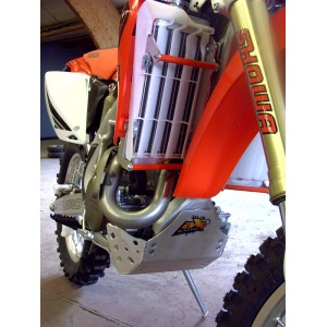 Protections-de-radiateurs-AXP-450-CRF-05-08