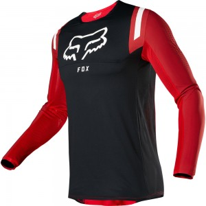 Tenue Fox Flexair Redr 2020
