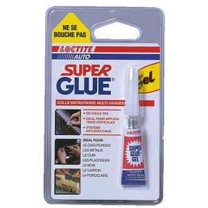 Super-glue-gel-5g