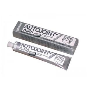 Autojoint-métal-AJ45
