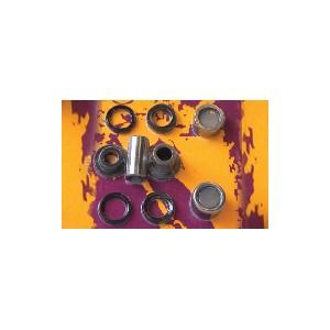 Kit réparation amortisseur 125-250 YZ 01-06, YZF 01-06