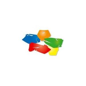 Fonds-de-plaques-SX-99-02-et-125-525-SX-03