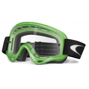 lunettes-oakley-XS-O-frame-kid-anti-freeze