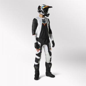 Tenue Fox Flexair Relm 2022