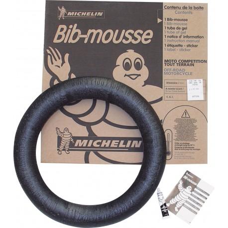 MOUSSES-MICHELIN-80-100/21