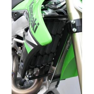 Protection-de-radiateur-450-KXF-09/11