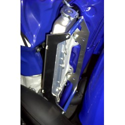 Protections de radiateurs AXP 125 YZ 05/14