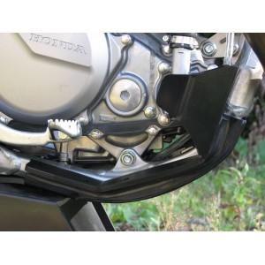 Nouveau-sabot-GP-250-CRF-10/11