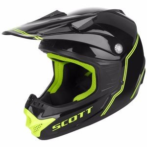 Casque SCOTT 350 PRO Kid