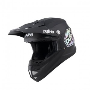 Casque Pull-In SOLID 2022 Kid