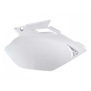 Paques-latérales-Blanche-125-250--YZ-93-95