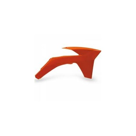 Ouies-de-radiateur--SX/SXF--2011