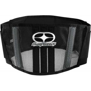 Ceinture-No-Fear-Vectra-Youth