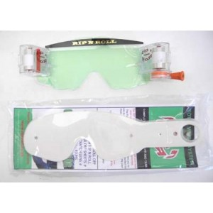 kit-lunette-ROLL-OFF-pour-OAKLEY-CROWBAR