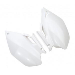 Plaques-latérales-250--YZF-10/11