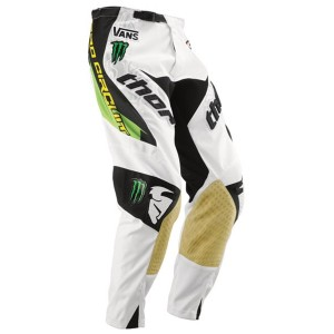 PANTALON-KID-THOR-PHASE-PRO-CIRCUIT-2011