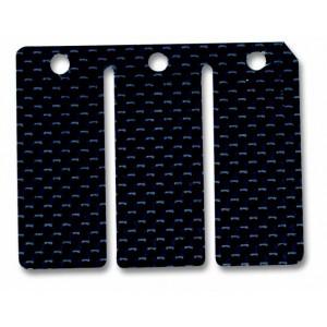 Clapet-carbone-250-RM-91/92