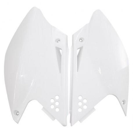 Plaques-latérales---450-KXF-09/11