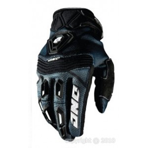 GANTS-ONE-ARMADA-2011-BLACK