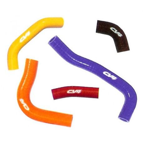 Durites-couleur-250-YZF-06-08