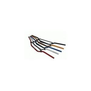 Guidons-NEKEN-standard-de-diamètre-22.1mm
