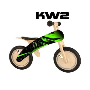 VELO-ENFANT-KAWASAKI-MONSTER