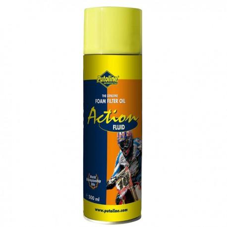 HUILE-DE-FILTRE-A-AIR-EN-SPRAY-600-ml-PUTOLINE
